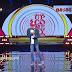 [VIDEO] Dana SUCI 6 Show 15: Iklan Menjebak