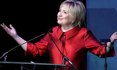 Donald Trump, Barack Obama, Hillary Clinton, United States politics, Foreign
