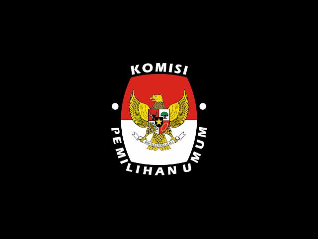 Komisi Pemilihan Umum atau yang sering disebut oleh masyarakat indonesia adalah KPU sebuah lembaga yang menyelenggarakan pemilihan umum untuk memilih pemimpin seperti Presiden, Gubernur, dan Bupati.     Menurut Ketentuan umum pasal 1 angka 3 UU NO. 12 Tahun 2003 di tgaskan bahwa KPU adalah lembaga yang bersifat Nasional, Tetap dan Mandiri untuk menyelenggarakan PEMILU.    Tugas dan wewenang Komisi Pemilihan Umum (KPU) adalah :  Merencenakan penyelenggarakan PEMILU Menetapkan Irganisasi dan tata cara semua tahapan pelaksanaan PEMILU Mengkoordinasikan, menyelenggarakan dan mengendalikan semua tahapan pelaksanaan PEMILU. Menetapkan peserta PEMILU Menetapkan daerah pemilihan, jumlah kursi dan calon anggota Dewan Perwakilan Rakyat (DPR), Dewan Perwakilan Daerah (DPD), Dewan Perwakilan Rakyat Daerah (DPRD) Provinsi dan Dewan Perwakilan Rakyat Daerah (DPRD) kabupaten / kota Menetapkan waktu , tanggal, tata cara pelaksanaan kampanye dan pemungutan suara Menetapkan hasil pemilu dan mengumumkan calon terpilih anggota Dewan Perwakilan Rakyat (DPR), Dewan Perwakilan Daerah (DPD), Dewan Perwakilan Rakyat Daerah (DPRD) Provinsi dan Dewan Perwakilan Rakyat Daerah (DPRD) kabupaten / kota Melakukan Evaluasi dan pelaporan pelaksanaan PEMILU Melaksanakan tugas – tugas dan kewenangan lain yang di atur dalam Undang – Undang. Logo KPU ini sering dibutuhkan menjelang adanya pemilihan pemerintahan, Pada kali ini kami akan menyiapkan sebuah logo KPU PNG dan CDR Kualitas Terbaik untuk anda yang membutuhkan. Silahkan untuk download logo KPU CDR dan PNG dibawah ini :  Download Logo KPU Vector Format CorelDRAW PNG HD Gratis