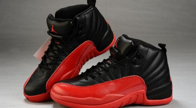 Flu Game Air Jordans
