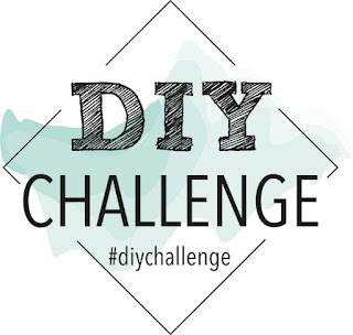 https://titatoni.blogspot.de/2018/01/diy-challenge-blog-ideen.html