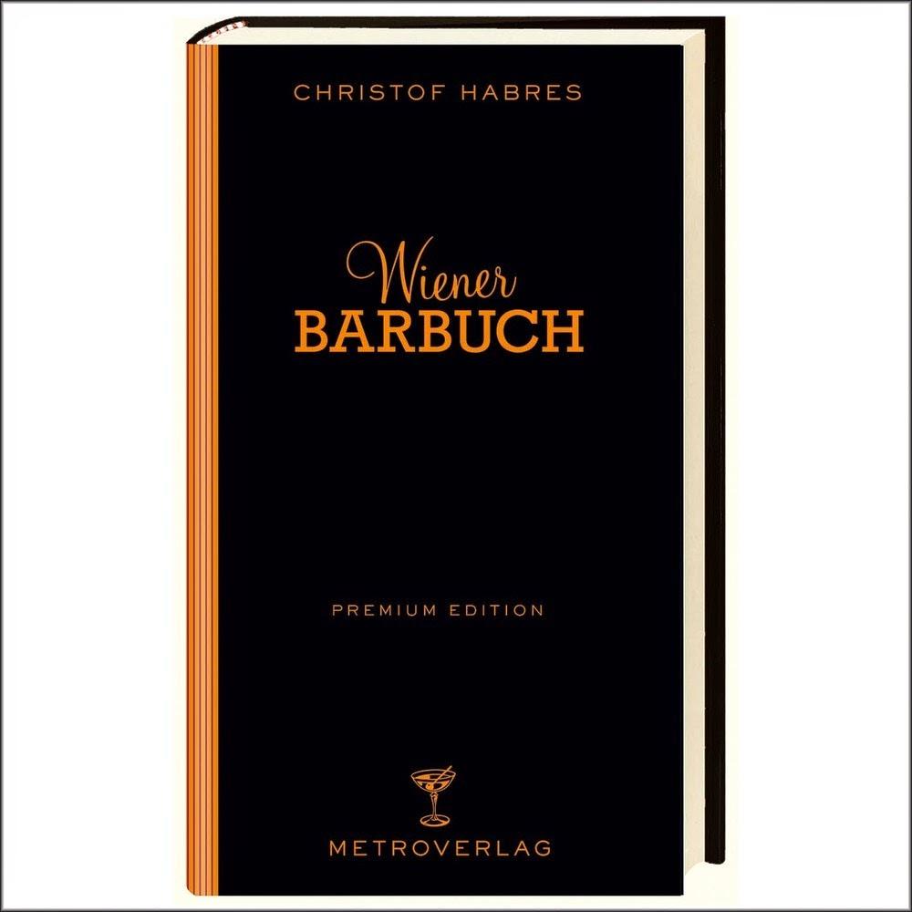 Wiener Barbuch von Christof Habres