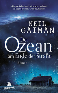http://nothingbutn9erz.blogspot.co.at/2014/11/der-ozean-am-ende-der-strasse-neil-gaiman.html