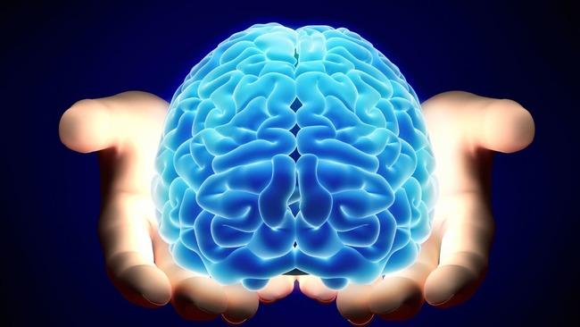 sanar-el-cerebro-de-la-adiccion-a-la-pornografia