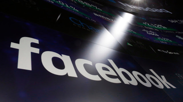 ႏိုင္ငံတကာသာဂိ – Facebook ေဖ့စ္ဘြတ္ ထူေထာင္သူ၊ သုံးစြဲသူ၊ အျမတ္ထုတ္သူ နဲ႔ အက်ဴိးစီးပြား
