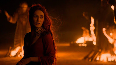 Melisandre (Game of Thrones)