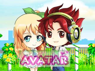 Tải Game Avatar - Game nông trại của TeaMobi trên điện thoại a