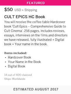 https://www.indiegogo.com/projects/cult-epics-hardcover-book-film-cinema/payments/new
