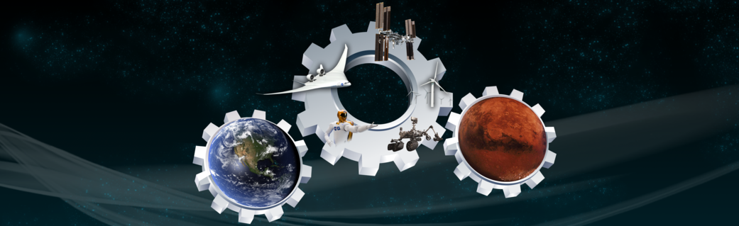 NASA seeks Small spacecraft Tipping Point technologies ...
