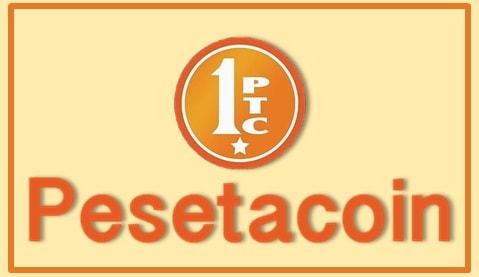 cómo comprar Pesetacoin PTC