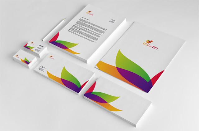 http://www.dlxprint.com/digital-printing-services-dubai.html