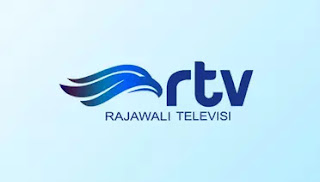 RTV Live Streaming Kartun Anak Indonesia