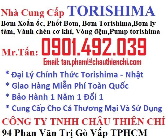 https://3.bp.blogspot.com/-mChMC-aLIR8/WFNQ74d2jgI/AAAAAAAAA1A/_rdI7AvgEKMFGeoQywP6XL97nPnF6Kv7ACLcB/s640/Torishima.jpg