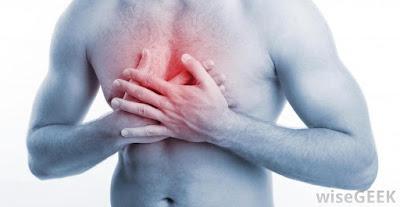 5 Hal Mengejutkan yang Melukai Hati Anda