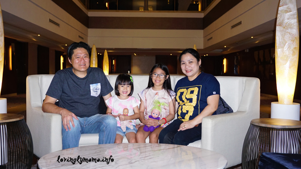 Sigrid - Lovingly Mama - Bacolod blogger - Bacolod mommy blogger - mommy blogger Philippines