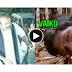 DMK Cadres oppose Vaiko. Funny Meme Video | TAMIL VIRAL VIDEO