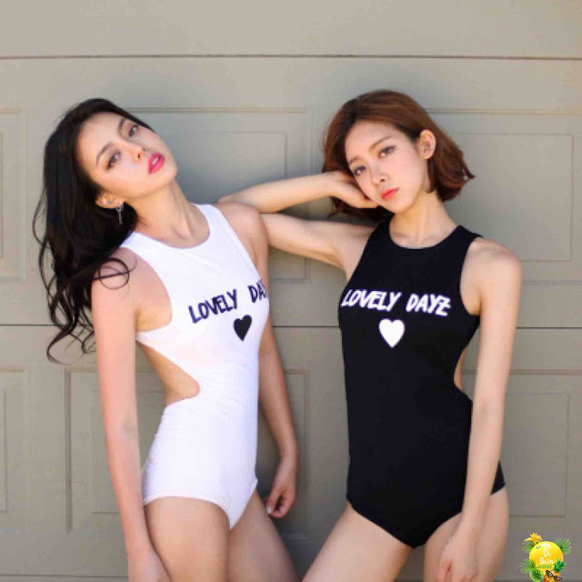 Bikini nu cao cap M9273