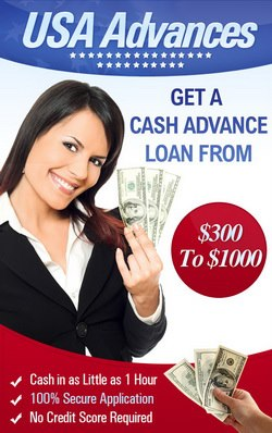 Payday Loans 75312 Dallas Texas : 3 Month Loans Avail ...