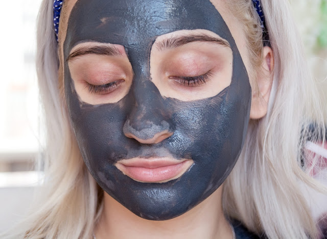 L'Oreal маска Магия глины (детокс и сияние)  отзывы