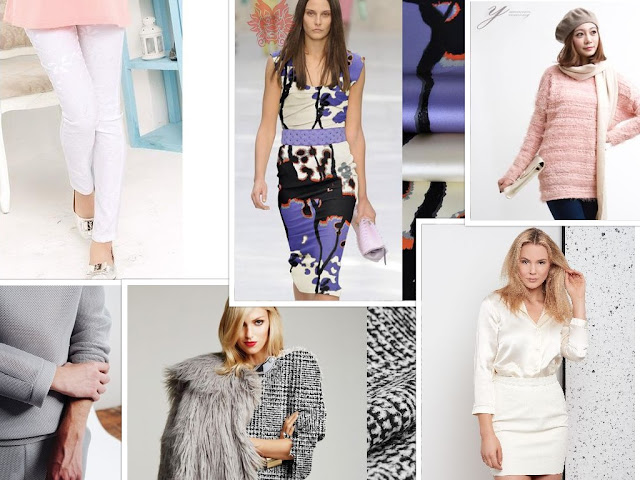 Fabrics for Spring Summer – What type you should not wear