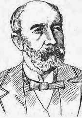 El ajedrecista Celso Golmayo Zúpide