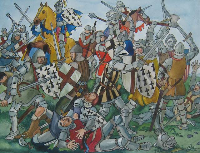 1449 - Saga Guerre de Cent Ans - Bretons vs Anglois 16_les_hermines_enragees_G%2B%25281%2529