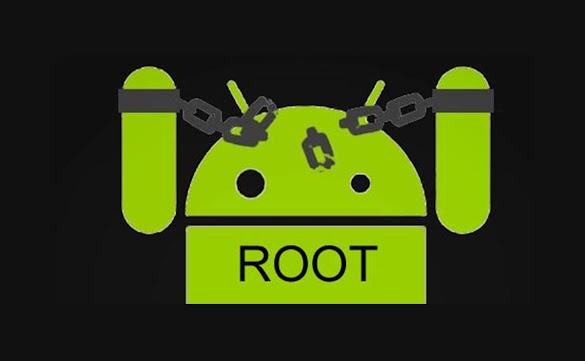 Ini Kelebihan Dan Ancaman Melaksanakan Root Android !