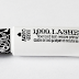 Hard Candy 1000 Lashes Lash Primer Photos, Swatches, & Review!