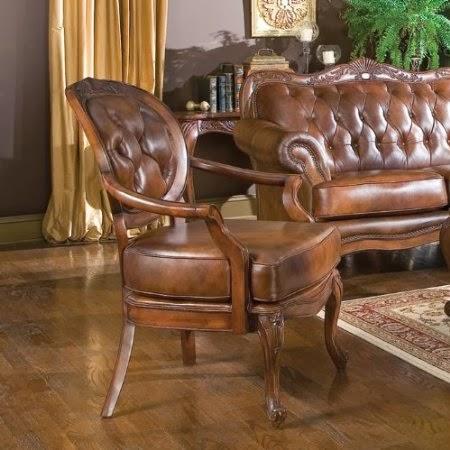 Victoria Leather Sofa Catosfera Net
