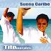 ▷ Descargar Suena Caribe [2001] - Tito Morales [MP3-320Kbps]