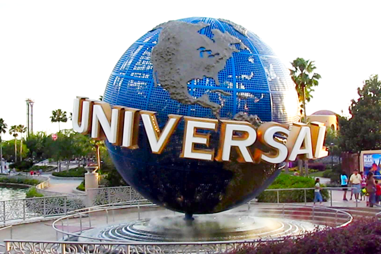 Universal Orlando Plans Expansion for Wizarding World of Harry Potter