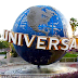 OFFICIAL: Universal Studios Planned 2014 Harry Potter Expansion