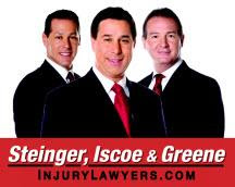 Steinger, Iscoe & Greene - Coral Gables Personal Injury Law Firm