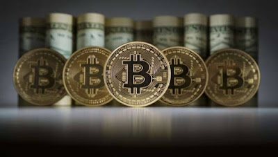 Bitcoin: Το νόμισμα που ήρθε απ' το… μέλλον - Οι χάκερ το λατρεύουν, οι τράπεζες το μισούν