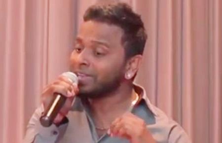 Adiye Enna Raagam – Karaoke