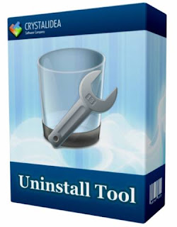 Uninstall Tool 3.5.1 Build 5521 Corporate License