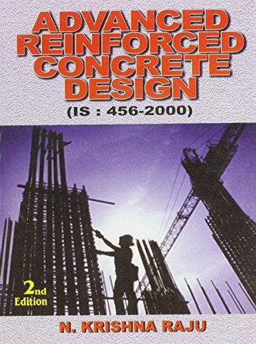 Rcc Design Book By Ramamrutham Pdf