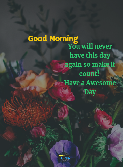Best 10 Good Morning Images With Quotesgood Morning Full Hd Images