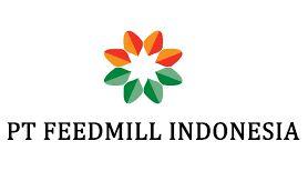 Kesempatan Kerja Lampung Terbaru April 2017 Dari PT. FEEDMILL INDONESIA
