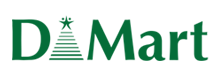 Avenue Supermarts IPO (D-Mart IPO) opens for subscription