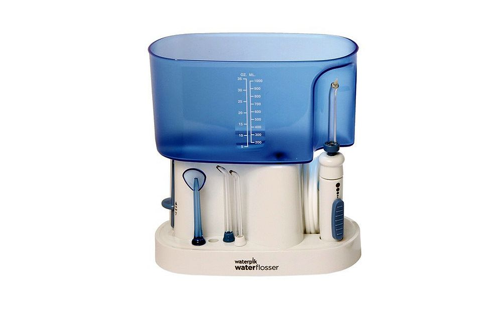 Waterpik 700