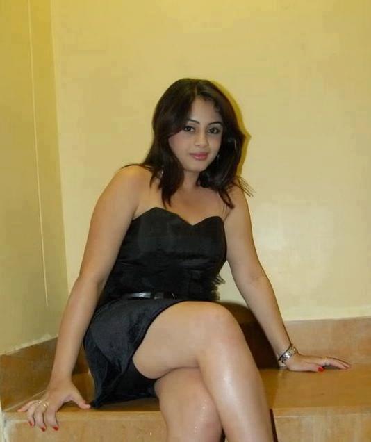 Sexy short mexican fucked