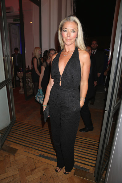 Clothing For Women Tamara Beckwith Jumpsuit