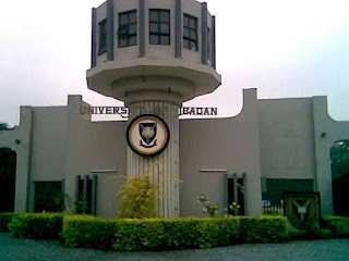University of Ibadan shutdown as Vice Chancellor Ask Students To Vacate Campus