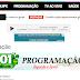 Rádio 101 News fm entra no movimento Áudio Inclui da Audima