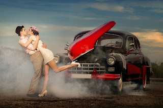 girl-hugs-and-kisses-boy-vintage-style-summer-love-HD-image.jpg