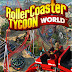 Rollercoaster Tycoon World-Reloaded