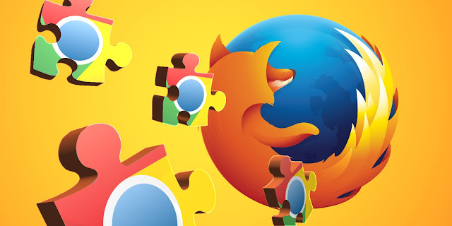 How to Install Chrome Extensions in Firefox?