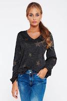 pulover-negru-dama-3
