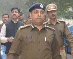 Faridabad Police will catch beedi-cigarette recipients, work under KOTPA act